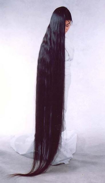 7443d1115817682 Woher Wissen Haare Wie Lang Sie L Hair132
