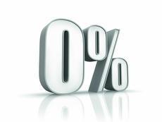 Also Actebis Null Prozent Finanzierung Fuer Endkunden Article