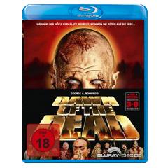 Dawn Of The Dead 1978 3D