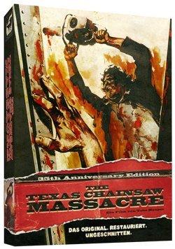 X DVD6057 E1