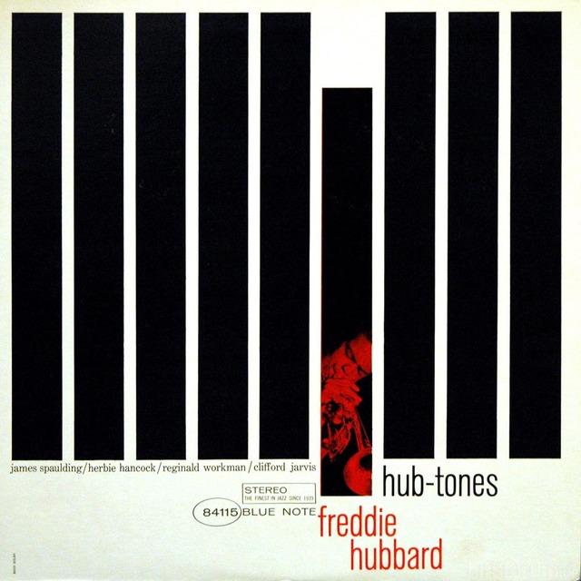 Freddie Hubbard Album