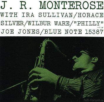 Monter Jr~~ Jrmontero 102b