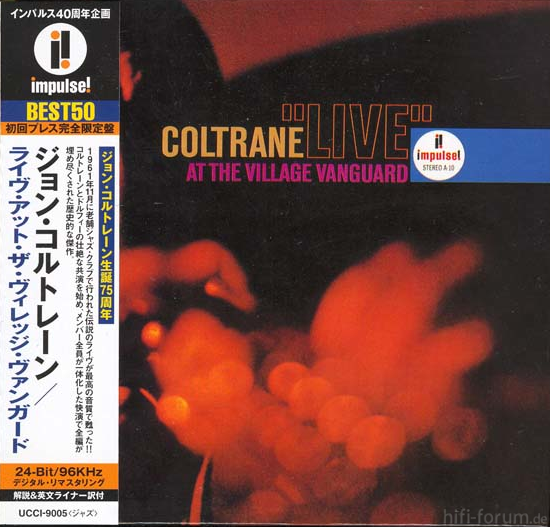 Screen Shot 2012 01 15 At 12 05 00 PM