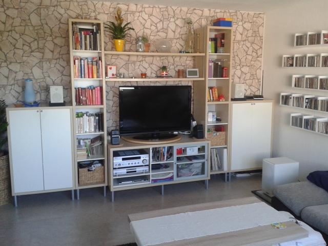20150604 174303 hifi bildergalerie. Black Bedroom Furniture Sets. Home Design Ideas