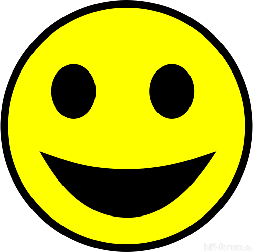 498px Smile Fasdfdsfoiueire Svg