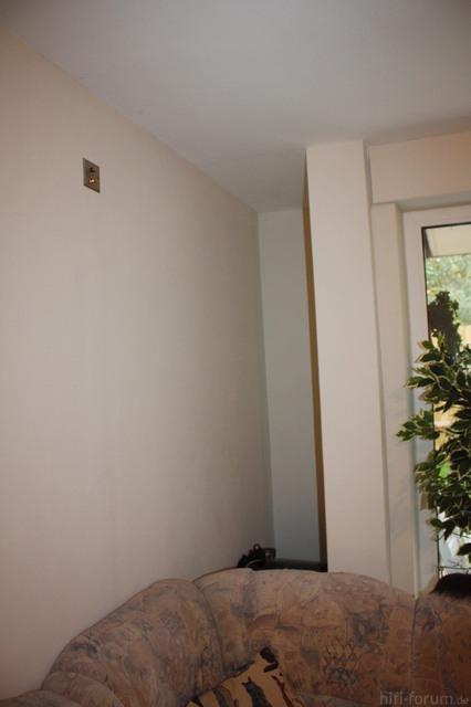 Wohnzimmer 003