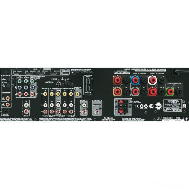 81iI5ywzM6L  AA1500