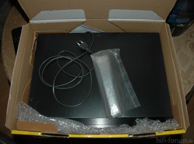 Verpackungskünster TC-WR890