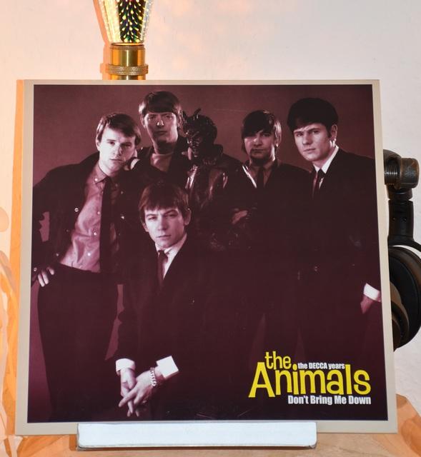 animals#