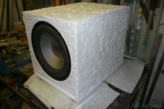 P1030728