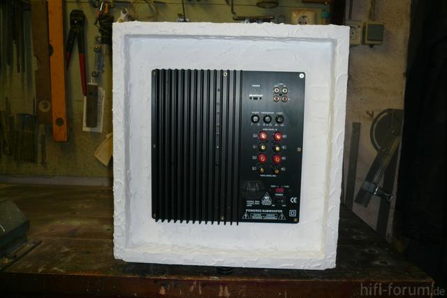 P1030745