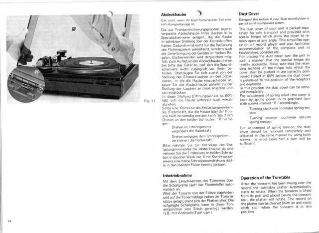 Dual_510_Seite_09