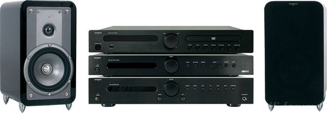 Tangent-Eltax-AMP-100-DVD-200-TNR-100-Clarity-4_P_700