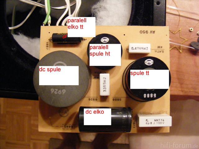 AV950