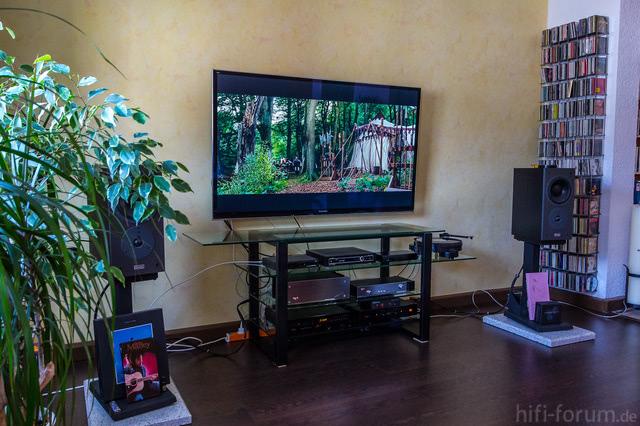 2012 06 02 IMG 3359 TV