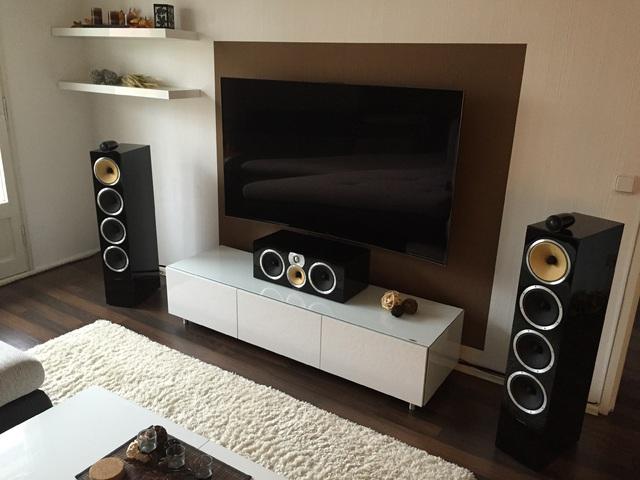 bilder eurer wohn heimkino anlagen allgemeines hifi forum seite 794. Black Bedroom Furniture Sets. Home Design Ideas