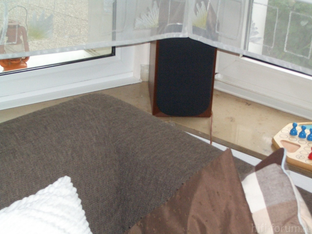 Hifi_Surround_Neu