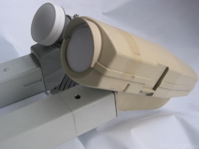 Umbau WISI OA 98 Von MTI-LNB Auf 40 Mm-Feed_1