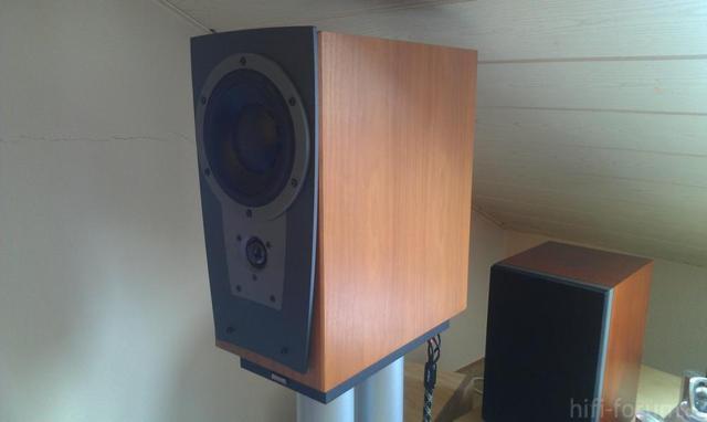 K800 IMAG0140