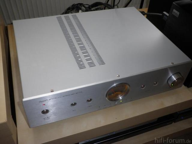 K800 P1110371