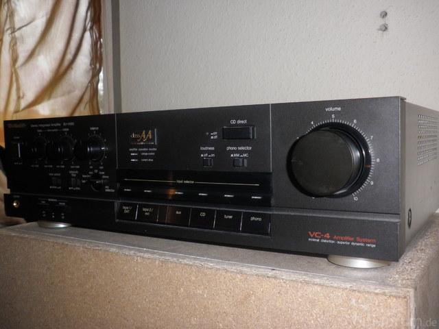 P1050357