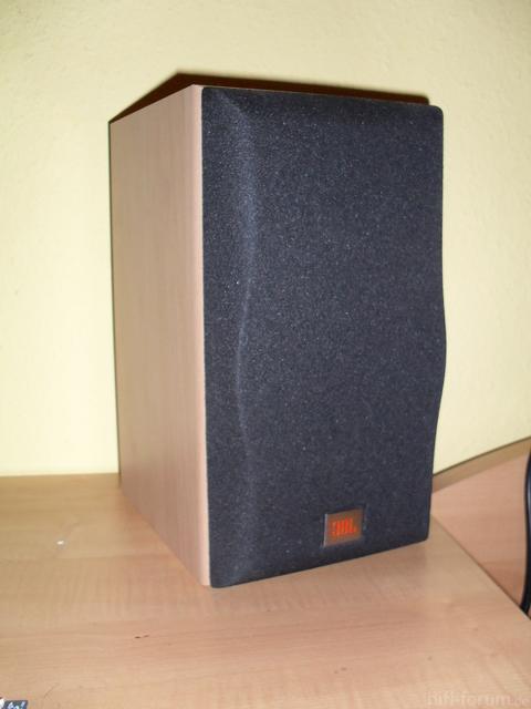 SDC10673