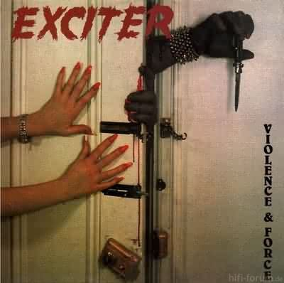 Exciter%20 %20violence%20and%20force