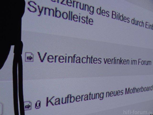 Forum-ClearType-Infocus