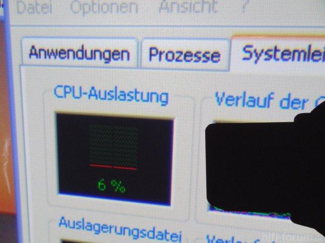 Taskman-Sony.jpg