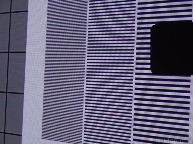 Testbild-Infocus.jpg