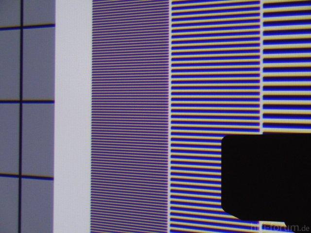 Testbild-Sony.jpg