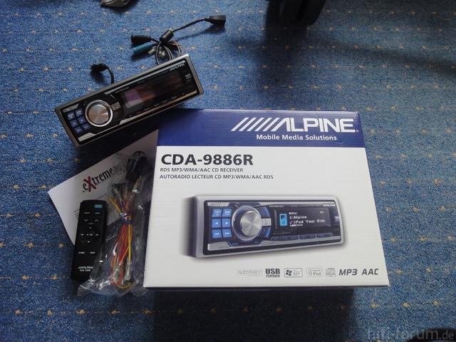 DSC01013