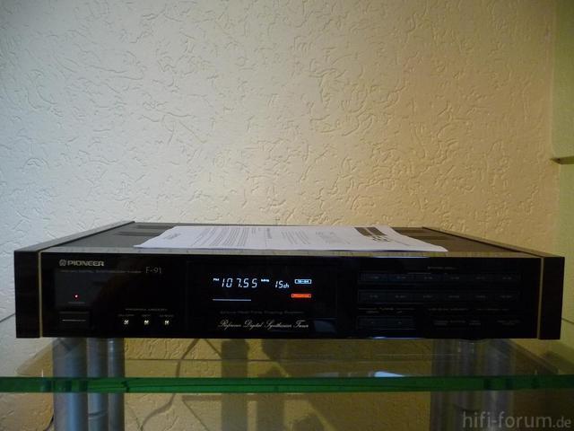 P1040008
