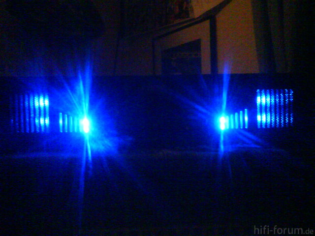 Fame AMP 1000