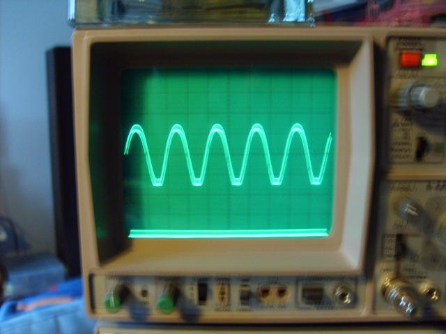 15 Watt