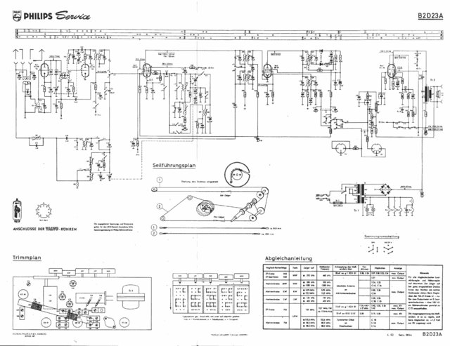 Berühmt 7 Wege Schaltplan Bilder - Elektrische ...