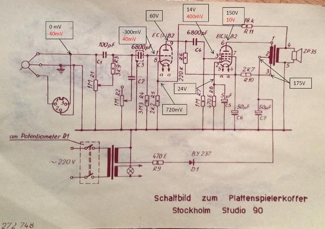 schaltplan-studio-90_412592