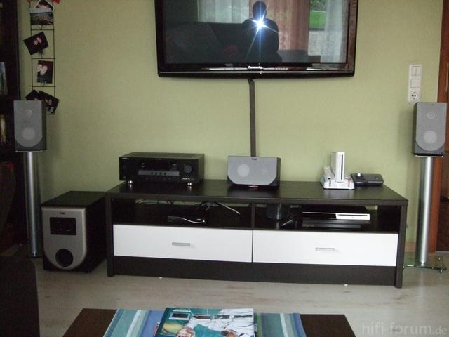 bilder eurer wohn heimkino anlagen allgemeines hifi forum seite 508. Black Bedroom Furniture Sets. Home Design Ideas