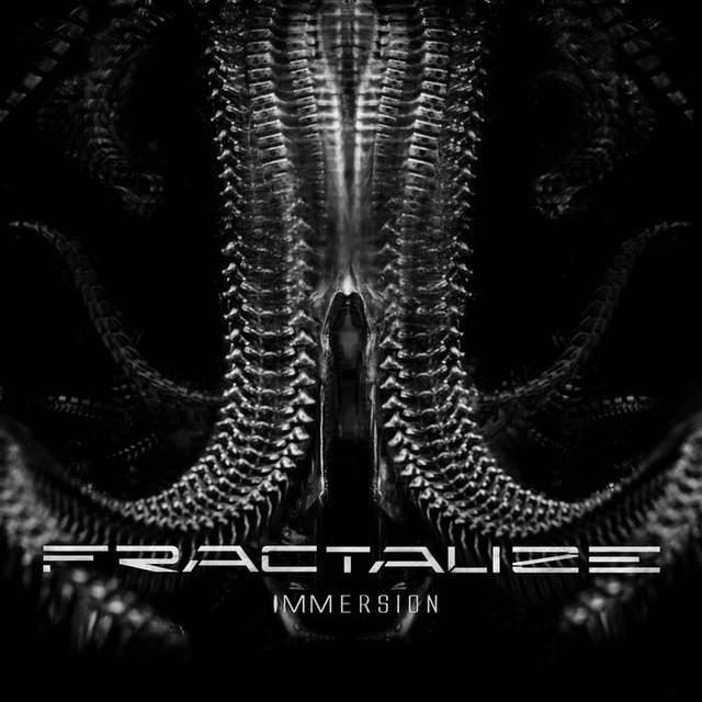 Fractalize - Immersion