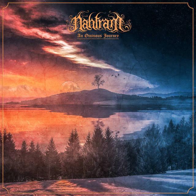 Nahtram - An Ominous Journey