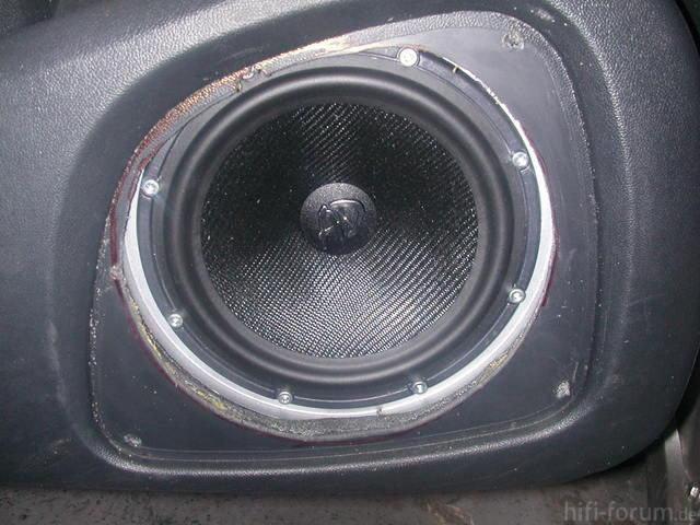 AD W60 L