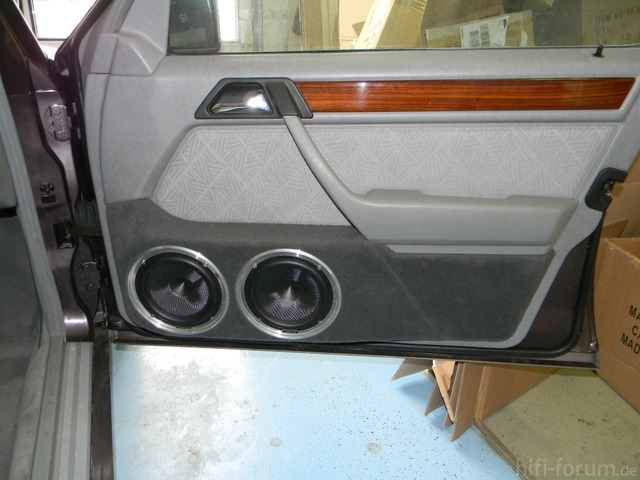 W1243BPDobo3
