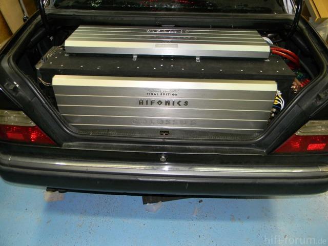 W124BP2x13W7 26