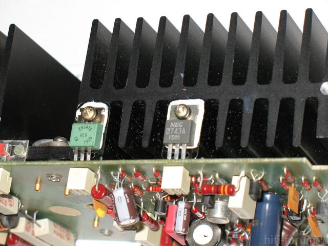 B750 MKII 040