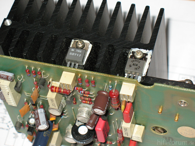 B750 MKII 041