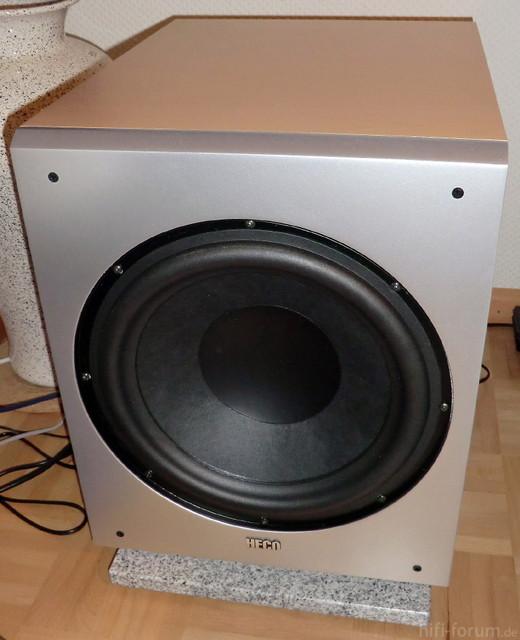 CIMG0201