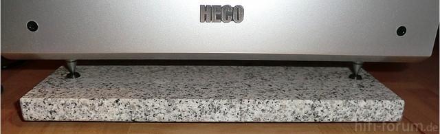 CIMG0204
