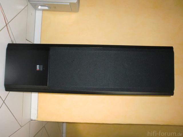 CIMG0681