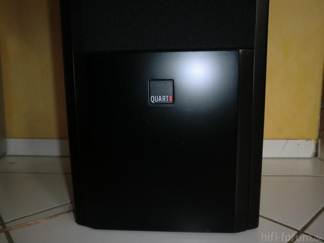 CIMG0682