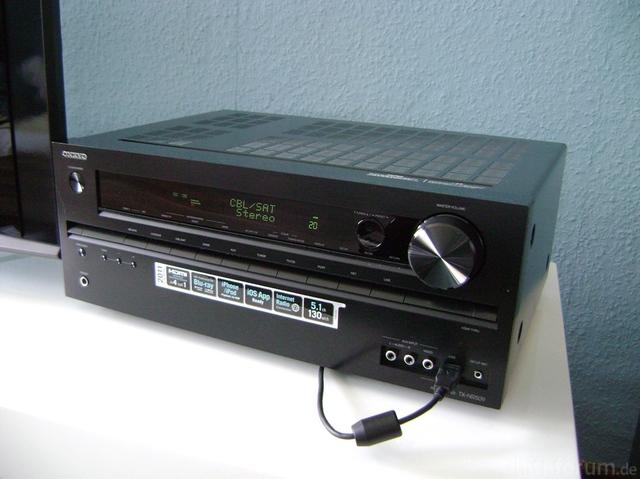 DSC01250